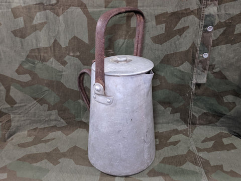 RFI 41 Barracks Water Jug