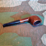 Bruyere Fine Pipe Unused