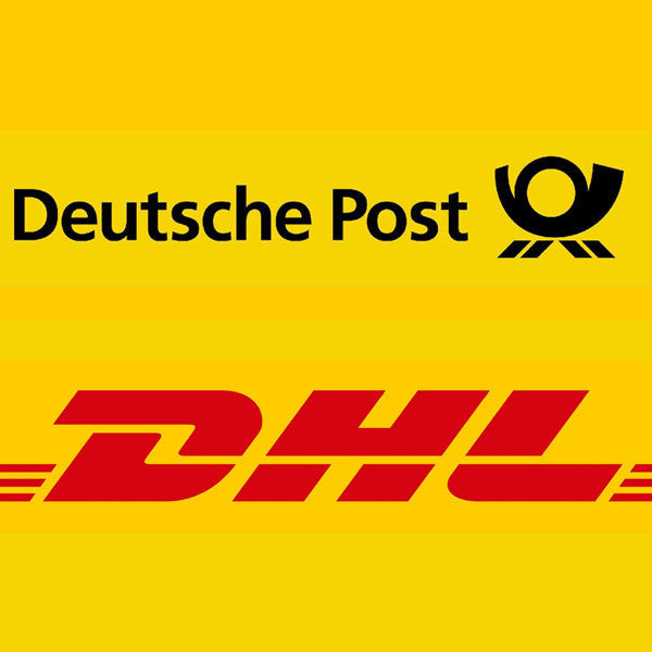 DHL DE-USA Up To 31.5kg Shipping $135.99