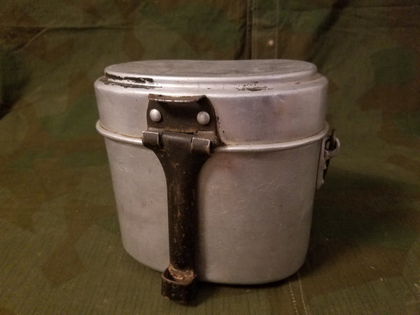 RFI 41/42 Mess Kit