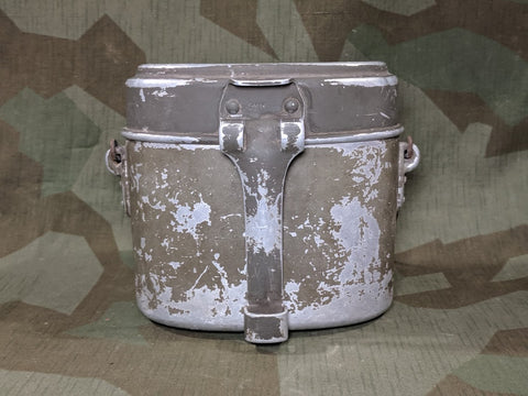 Mis-Matched Mess Kit SMM39