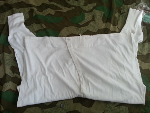 "Original German Civilian Underwear 48-50"" Waist!!!"