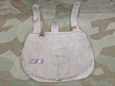 Civilian or HJ Bread Bag
