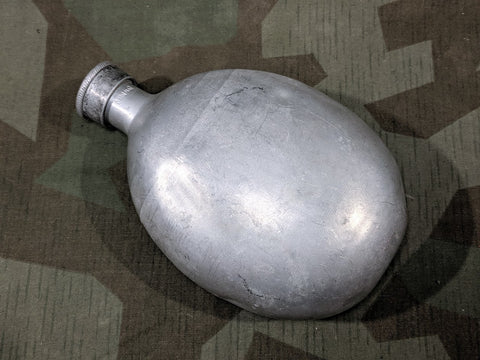 Canteen Bottle MN40 With Cap
