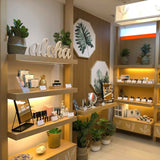 Herbs'Oil Mira Place 1 Store 1