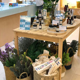 Herbs'Oil Mira Place 1 Store 2