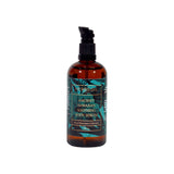 Ancient Hawaiian Soothing Body Serum