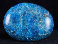Apatite Mineral Collection