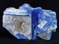 Kyanite Mineral Collection