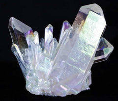 Quartz Crystal Collection