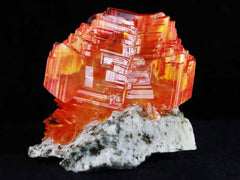 Arcanite Mineral Collection