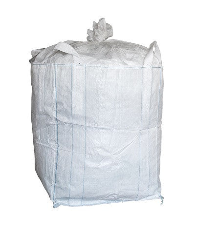 Bulk Bag FIBC (Super Sack) - 3000LB