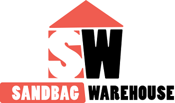Sandbag Warehouse
