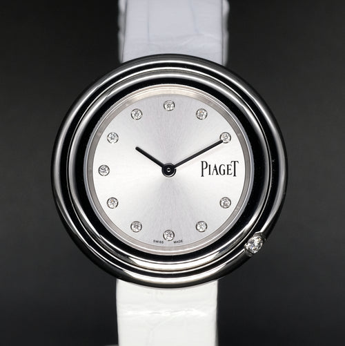[Brand New Watch] Piaget Possession Watch 34mm G0A43090