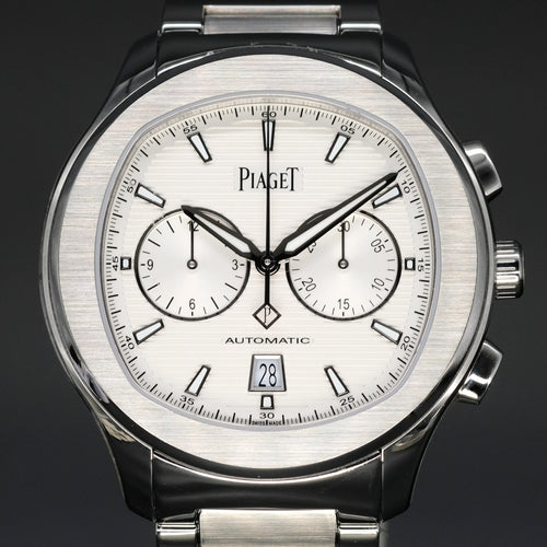 [Brand New Watch] Piaget Polo S Watch 42mm G0A41004