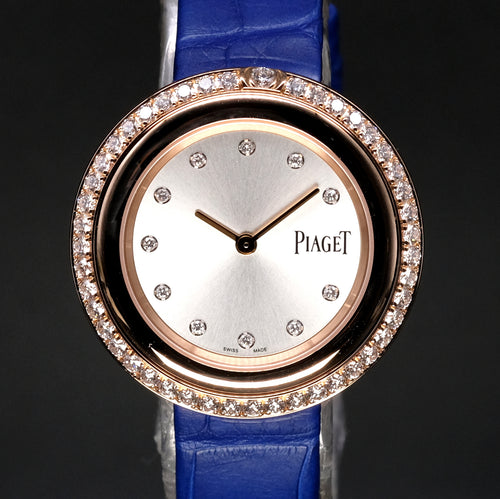 [Brand New Watch] Piaget Possession Watch 34mm G0A43092