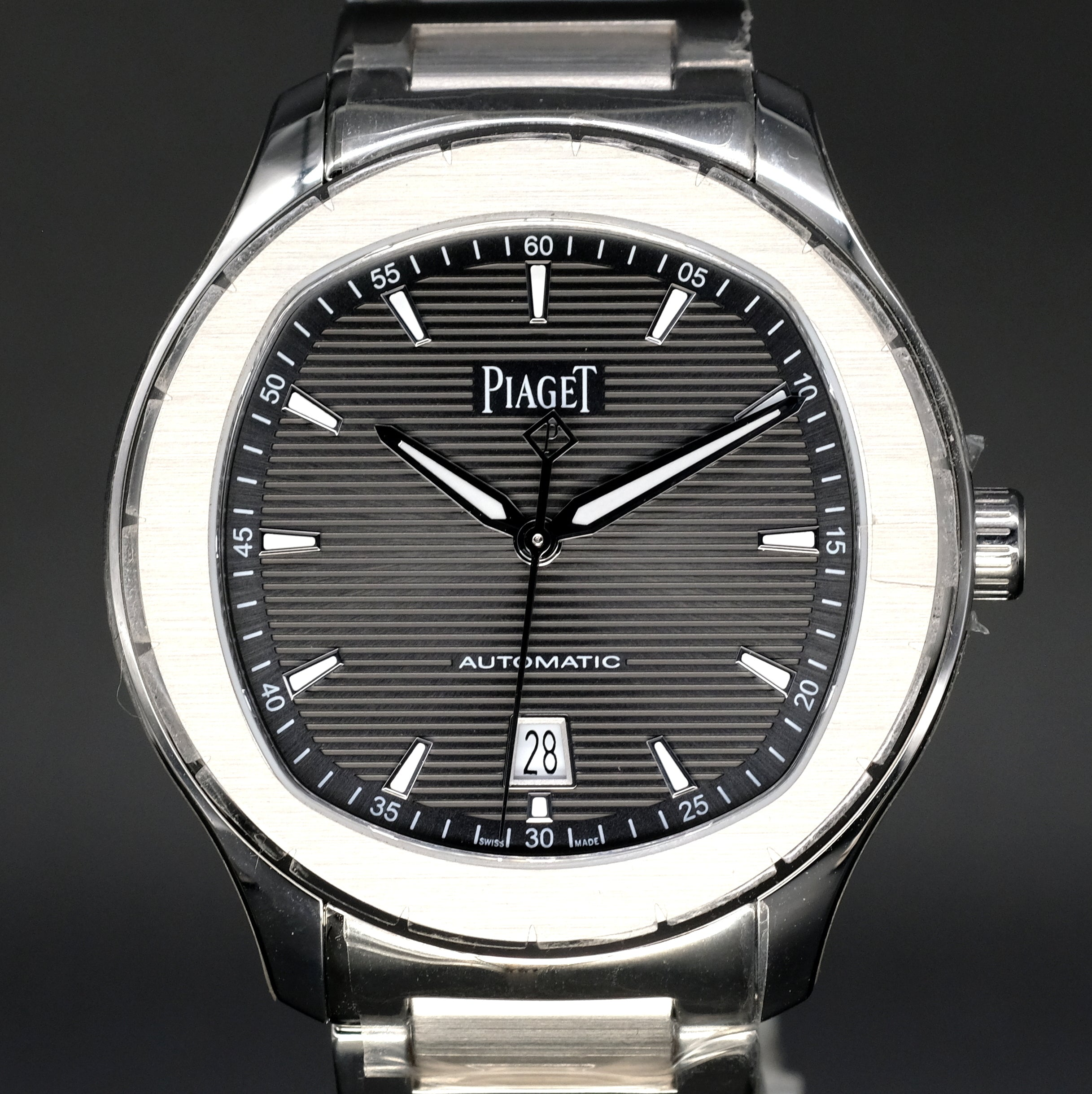 [Brand New Watch] Piaget Polo S Watch 42mm G0A41003