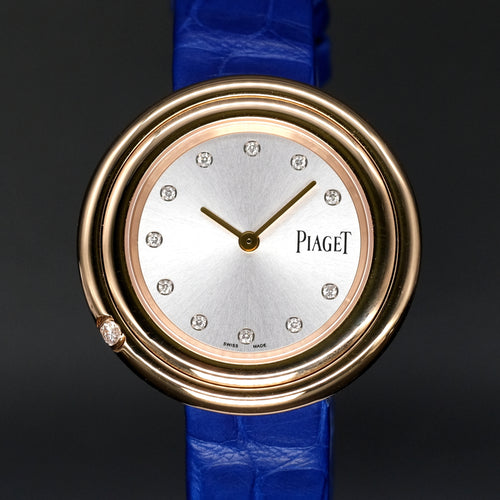 [Brand New Watch] Piaget Possession Watch 34mm G0A43091