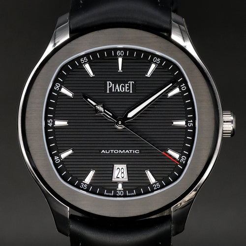 [Brand New Watch] Piaget Polo S Watch 42mm G0A42001 (Limited Edition of 888 Pieces)