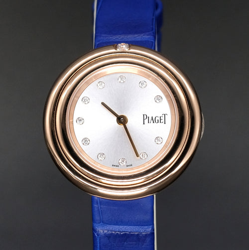 [Brand New Watch] Piaget Possession Watch 29mm G0A43081