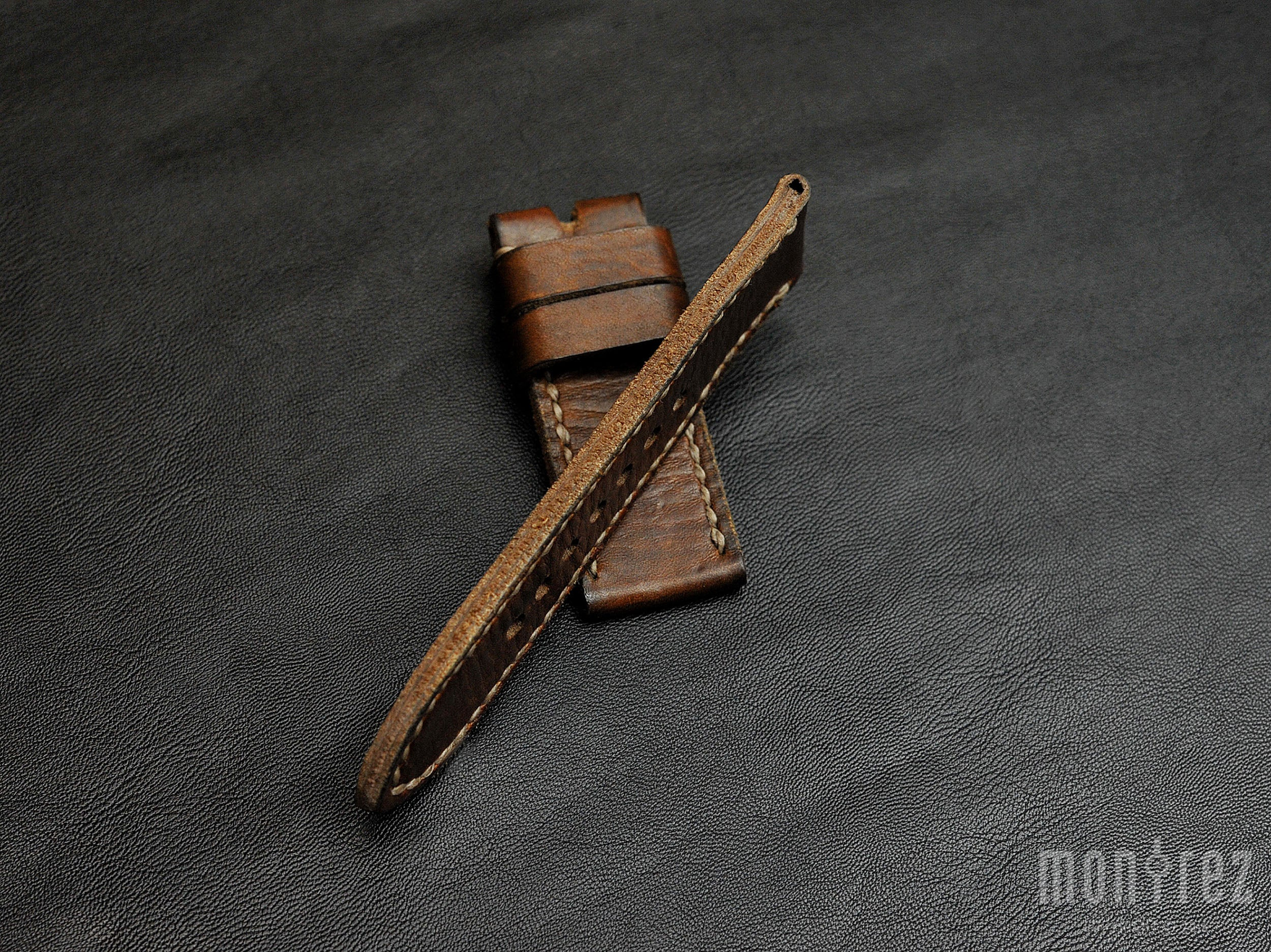 [Brand New Accessories] Gunny Straps Submersible Series