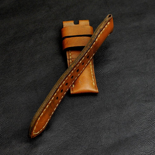 [Brand New Accessories] Gunny Straps Medelin