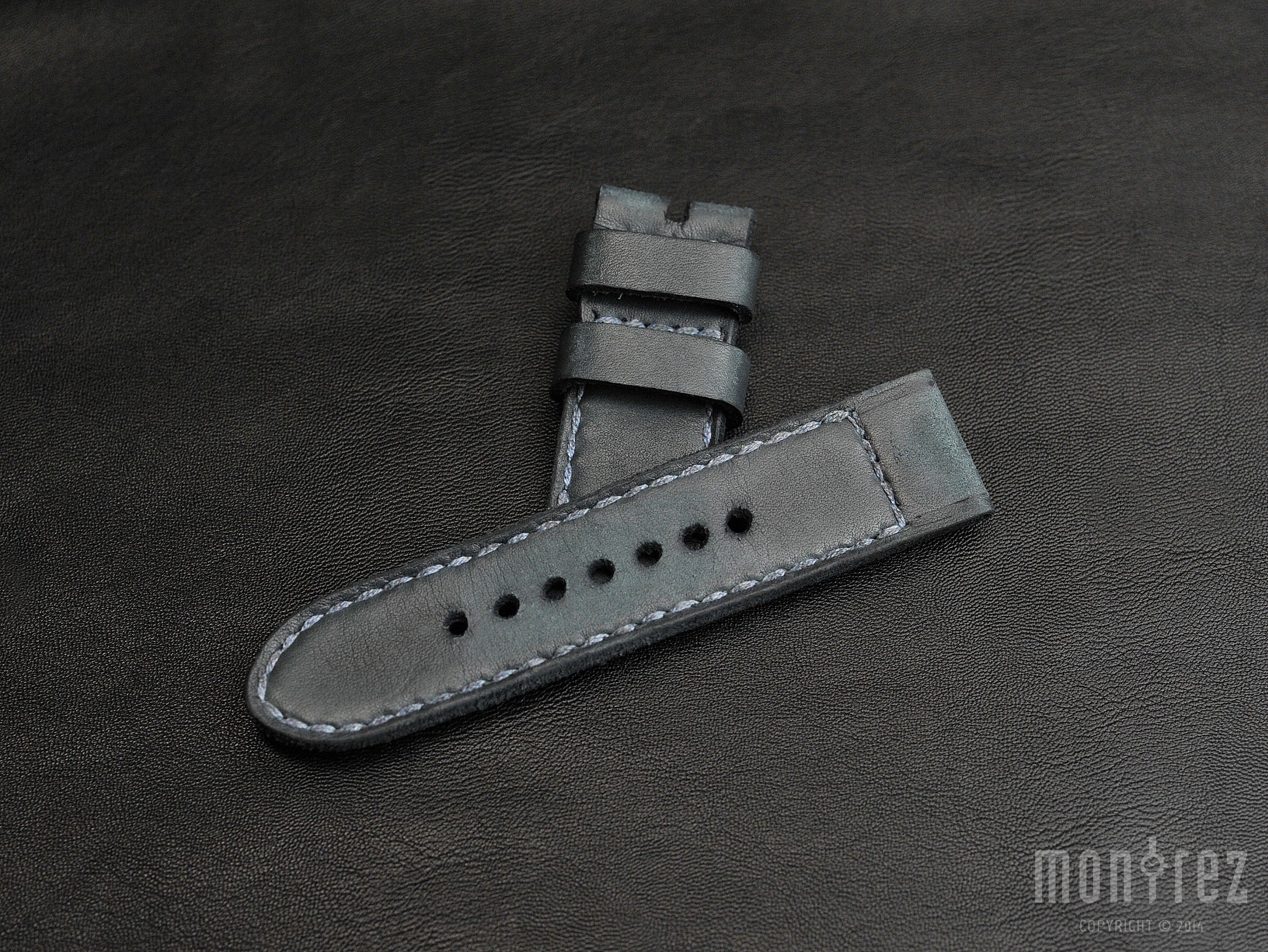Gunny Straps Caitlin 6 Series