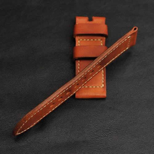 [Brand New Accessories] Gunny Straps Paupe Serie