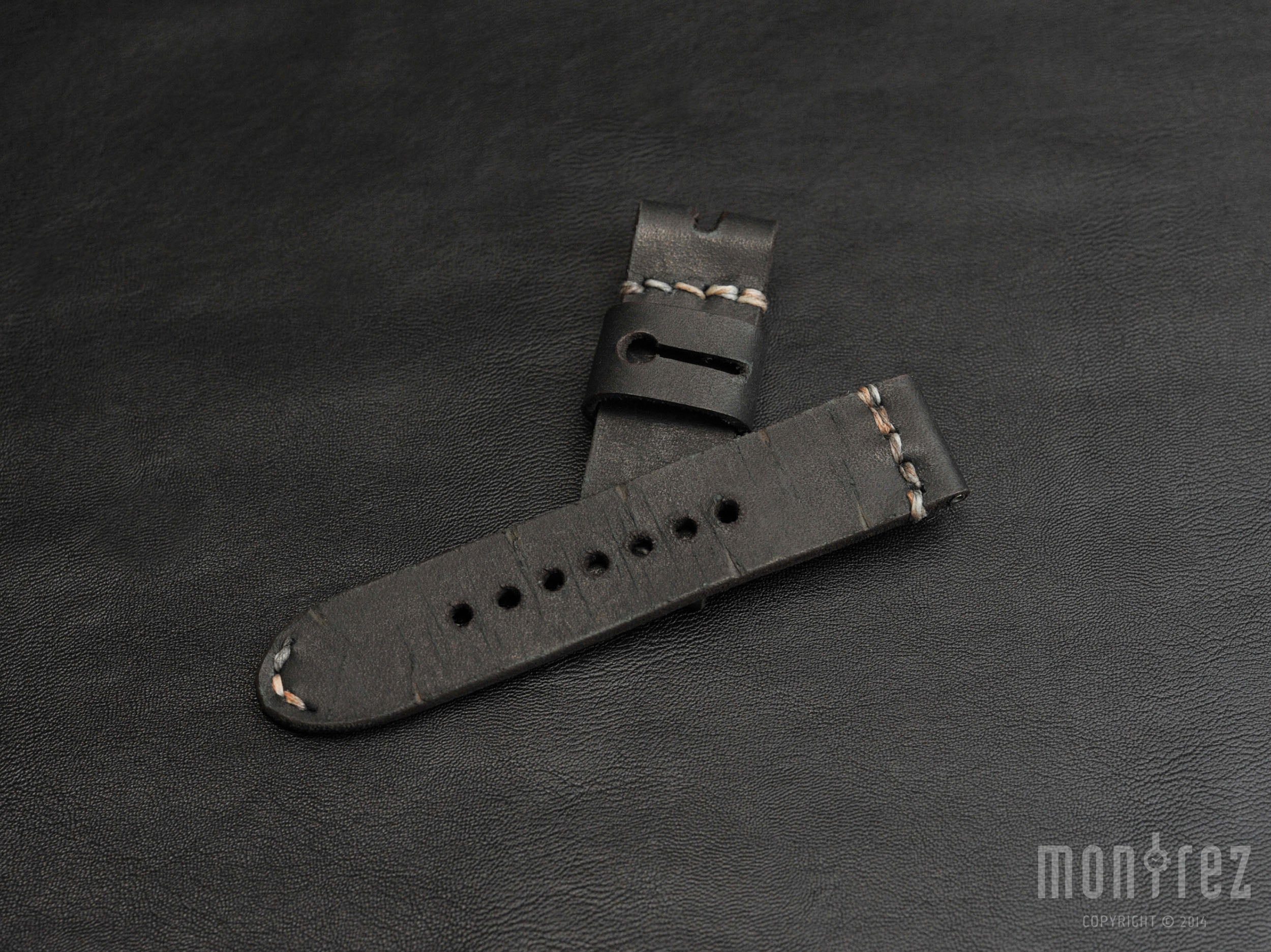 [Brand New Accessories] Gunny Straps Guatelli Serie