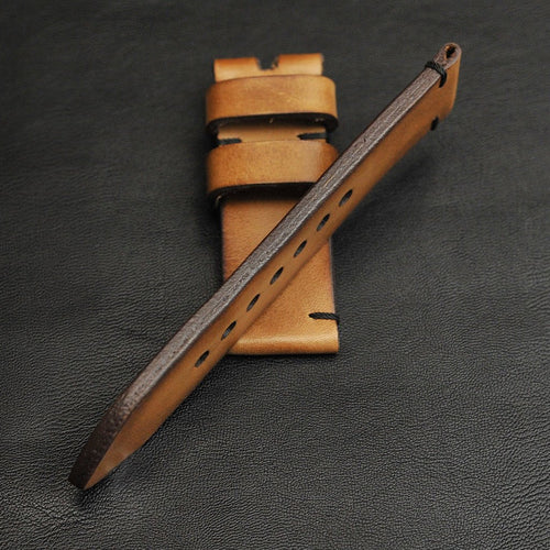 [Brand New Accessories] Gunny Straps 2010 Serie
