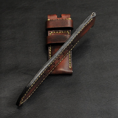 [Brand New Accessories] Gunny Straps ARTDECO 1