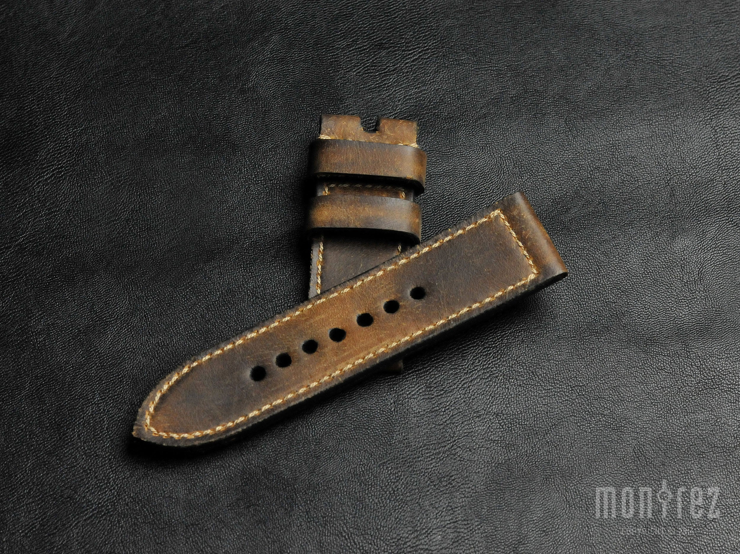 [Brand New Accessories] Gunny Straps 339 Series