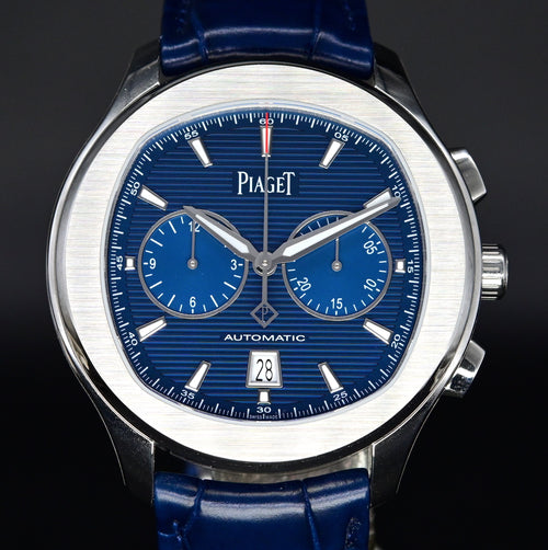 [Brand New Watch] Piaget Polo S Watch 42mm G0A43002