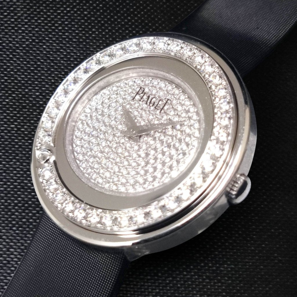 Piaget Possession Watch 29mm G0A36189