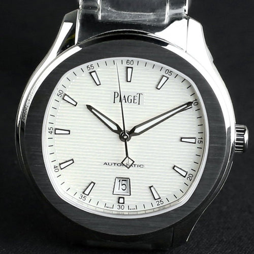 Piaget Polo S Watch 42mm G0A41001