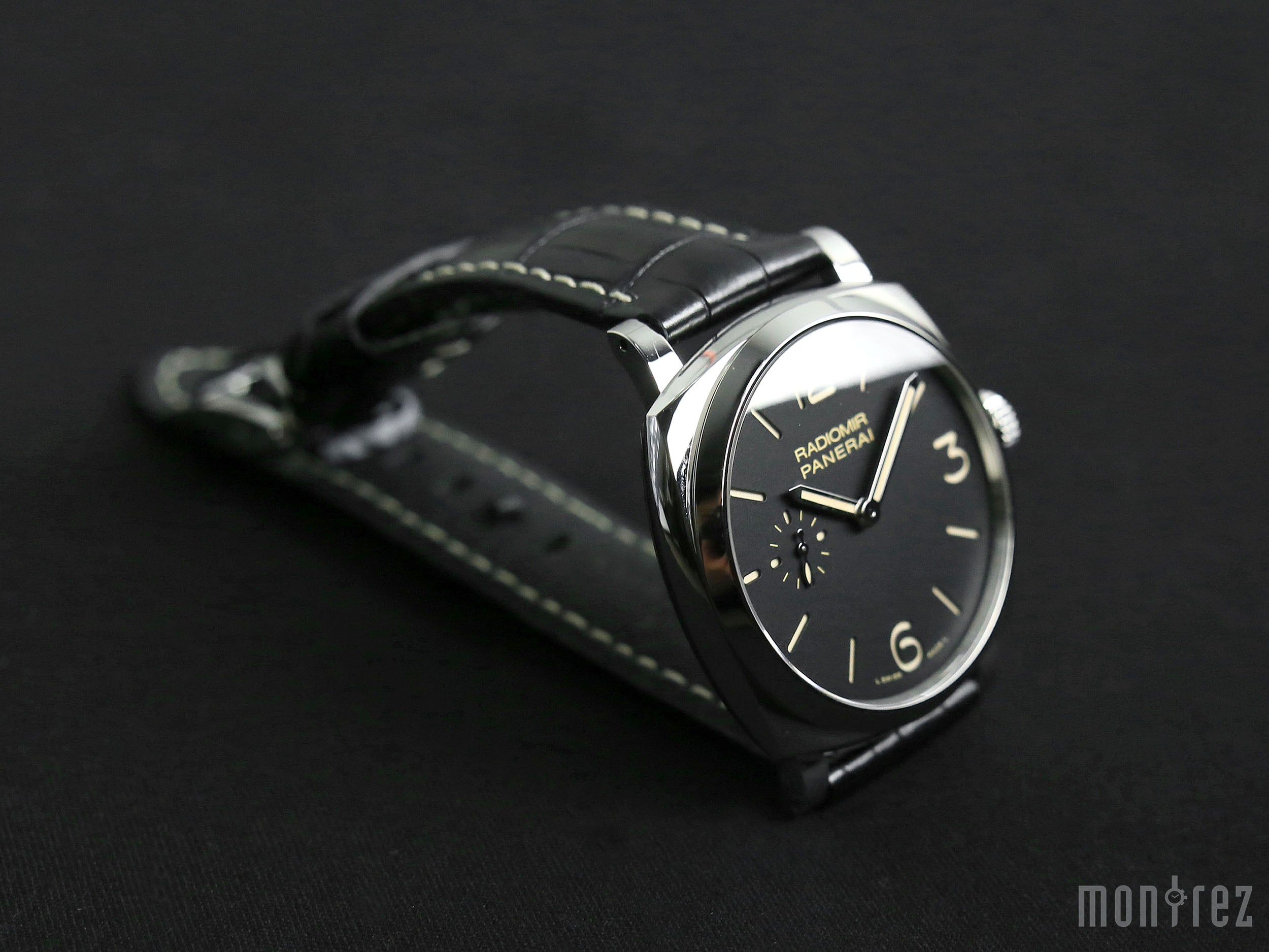 Panerai Radiomir 1940 42mm PAM00512 (Out of Production)