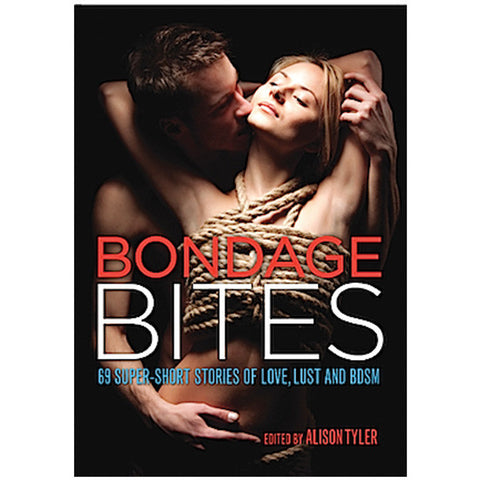 Bondage Bites 69 Short Stories