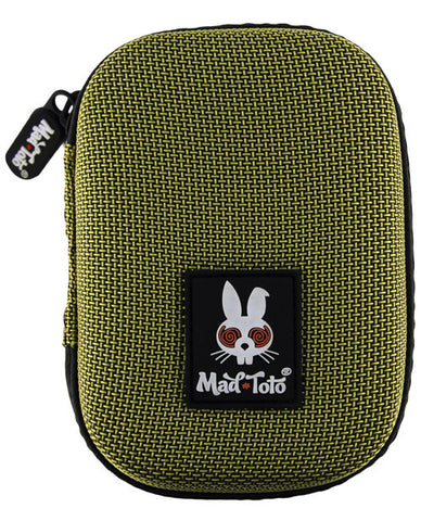 Mad Toto Butte Case 2.0 - Sage