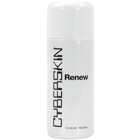 Cyberskin Renew - 1.2 Oz Bottle