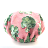 'Terra' Satin Sleep Bonnet