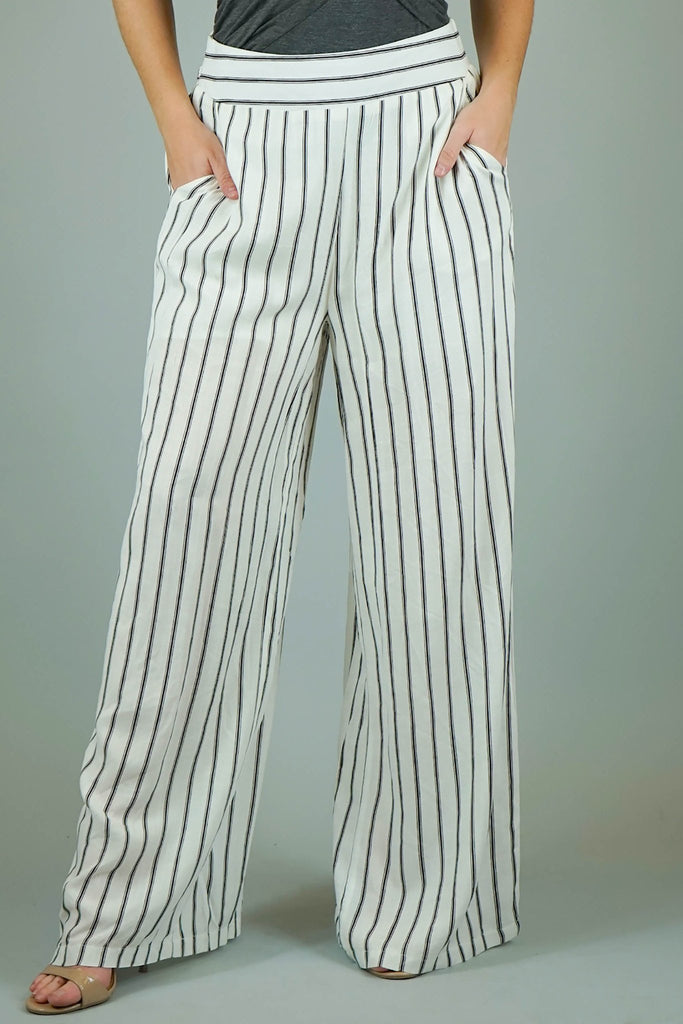 Rylie Trouser
