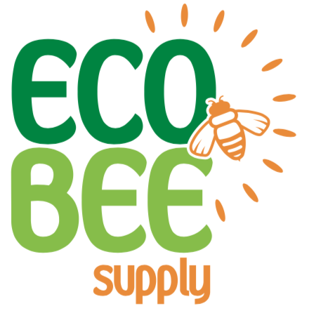 Eco Bee Supply