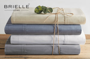 Brielle Home high quality bedding