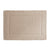 Brielle Emery Bath Mat Taupe