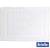 Brielle Emery Bath Mat White