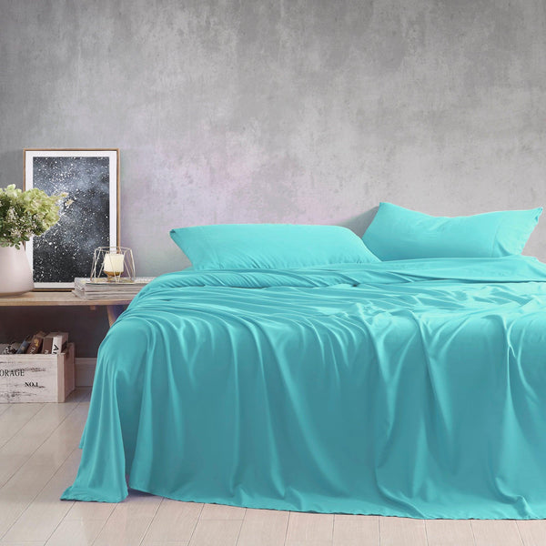 Cosmic Comfort™ Birthstone Sheets