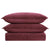 Brielle Home Gibson Velvet Quilt Set