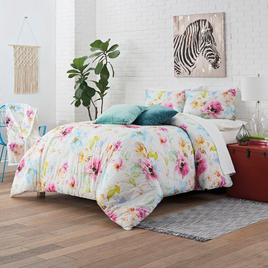 Endless Mae® Kylie Comforter Set