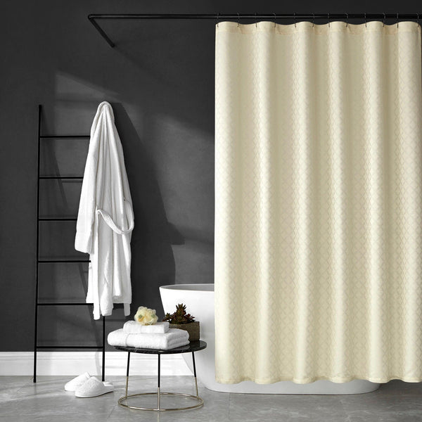 Valeron® Regency Shower Curtain