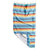 Brielle Home Terry Reverse Turkish Peshtemal Towel